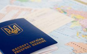 Українців із шенгенськими візами почали знімати з літаків і не пускати до Європи