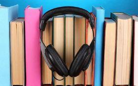 Рай для книголюбов: новое приложение украинских программистов покоряет интернет