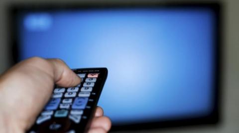 На тимчасово окупованій Луганщині початок віщати українське телебачення і радіо