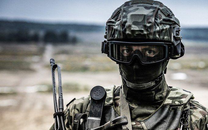 Пентагон повідомив про підготовку до масштабної бойової операції на навчаннях НАТО