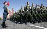"""Литва призвала Евросоюз создать """"военную Шенгенскую зону"""""""