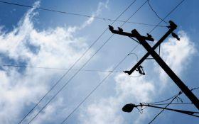 В 2018 году в Украине сильно вырастут цены на электричество