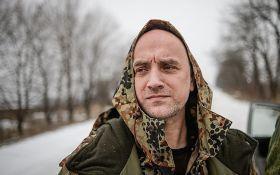 Вот дурачок: сеть насмешил российский писатель, записавшийся в боевики ДНР