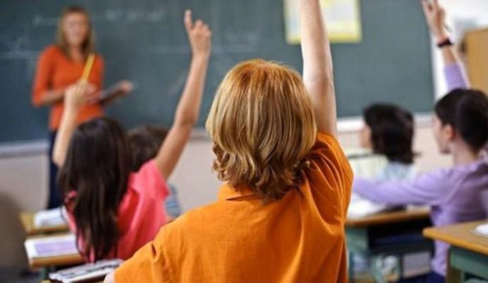 Как догнать пропущенное школьниками из-за карантина - Минобразования
