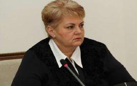 """Пожар в """"Виктории"""": заместитель мэра Одессы ушла в отставку"""