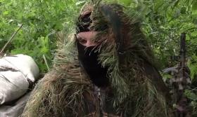 Боевик ДНР рассказал, как убил украинского певца Слипака: опубликовано видео