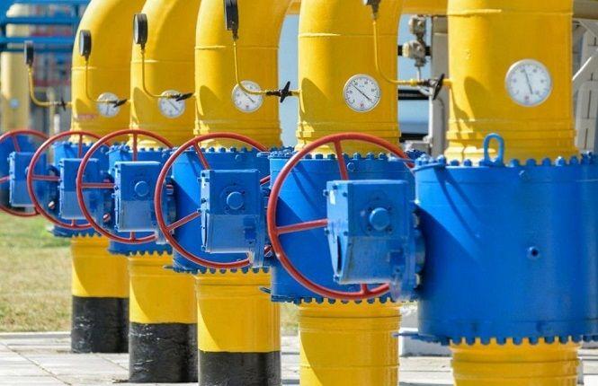 П'ять кроків України на шляху до енергетичної незалежності
