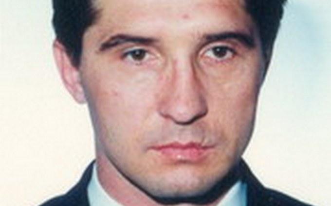 Под Одессой произошло громкое убийство