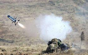 В Минобороны сделали важное заявление по поставкам летального оружия США в Украину