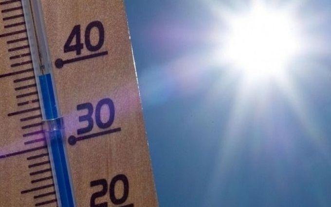 Экстремальная жара с катастрофическими последствиями: ученые сделали тревожный прогноз на 2019 год
