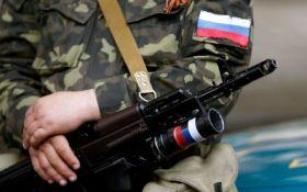 Американские разведчики рассказали, пойдет ли Россия в наступление на Донбассе