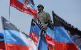 """Боевики на Донбассе удивили планами """"повысить легитимность"""""""