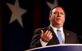 Вмешательство России в выборы в США: глава ЦРУ выступил с громким заявлением