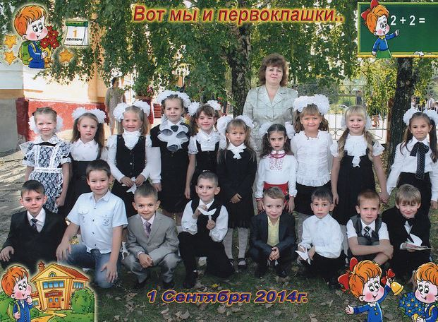 Як війна вплинула на дітей Донбасу: відомий американський сайт опублікував фото (5)