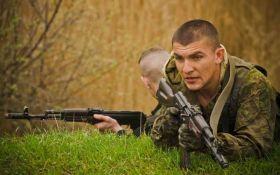 На Донбассе прошел масштабный бой - бойцы ВСУ понесли невосполнимые потери