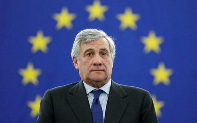 Европарламент получил нового главу