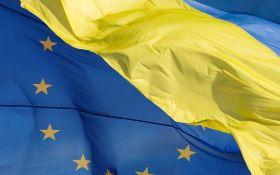 ЕС выделит Украине 50 млн евро в поддержку госфинансов