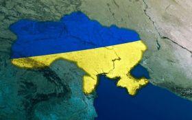 Найнижчий рівень у світі: Україна очолила ще один антирейтинг