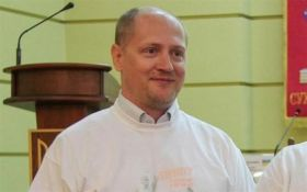 В Белоруссии к 8 годам приговорили украинского журналиста: известна причина