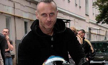 Проти винуватиці загибелі репера Ларсона порушили справу (1)
