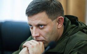 Ватажкові ДНР після погрози взяти Одесу нагадали про мертвого бойовика