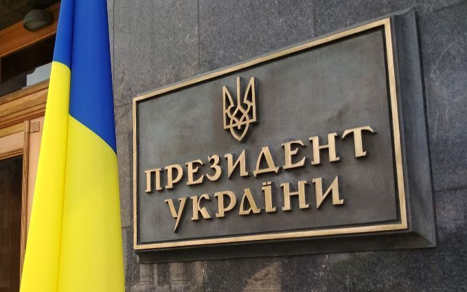 Скандал с фейковыми доверенными лицами Зеленского - появились новые детали