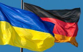 Визит немецкого политика в Крым: появилась реакция Украины