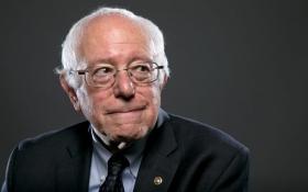 Президентская гонка в США: Сандерс победил Клинтон с большим отрывом