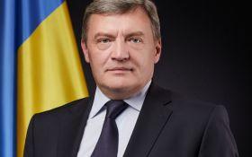 Рішення конфлікту на Донбасі: Гримчак виступив з гучною заявою
