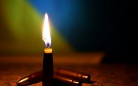 У лікарні помер 20-річний боєць ЗСУ, поранений ворожим снайпером на Донбасі