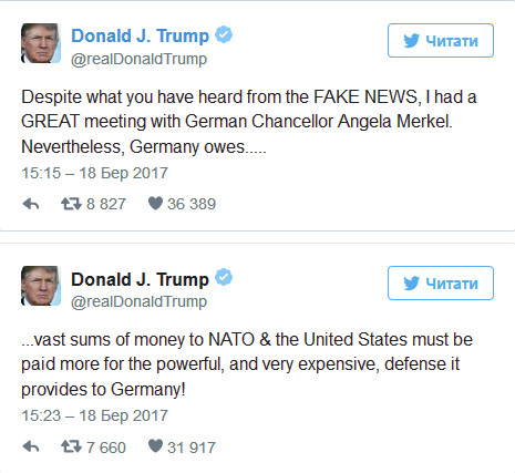 https://proxy12.online.ua/news/r2-7cc308f36e/58cd5f01c80ef.jpg