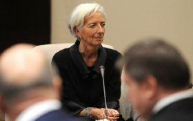 ЗМІ: Україна і МВФ домовилися щодо траншу