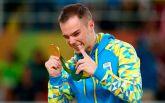 Медальный зачет Олимпиады-2016: победа США и топ-40 Украины