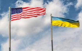Украина и США подготовили план противостояния агрессии России в Крыму, Азовском море и на Донбассе