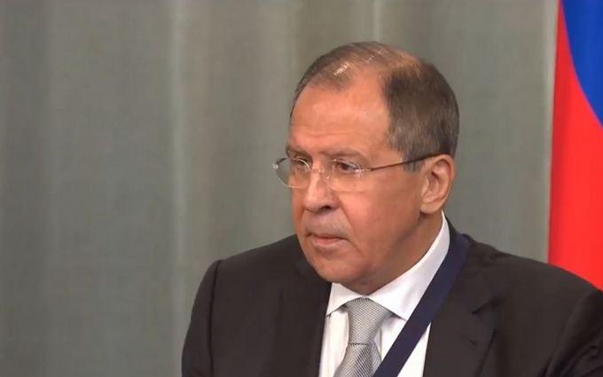 Пошкодив голову: соцмережі висміяли нову заяву міністра Путіна
