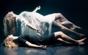 Жизнь после смерти: ученые развеяли один из самых громких мифов