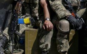 Бійці ООС взяли нову стратегічну висоту на Донбасі: волонтери повідомили про новий успіх ЗСУ