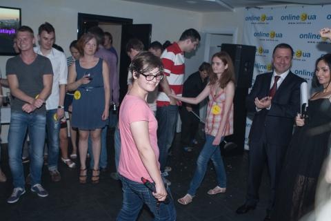 День рождения Online.ua (часть 2) (68)