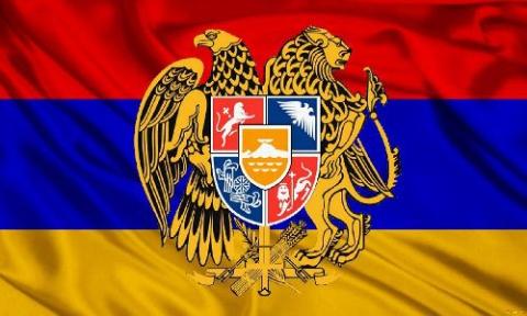 Американські експерти допомагають Вірменії удосконалити систему оборони (1)