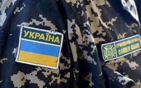 Зникнення українських прикордонників: з'явилися резонансні деталі