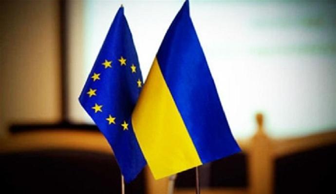 Влада України виконала неймовірну роботу із впровадження реформ - Федеріка Могеріні