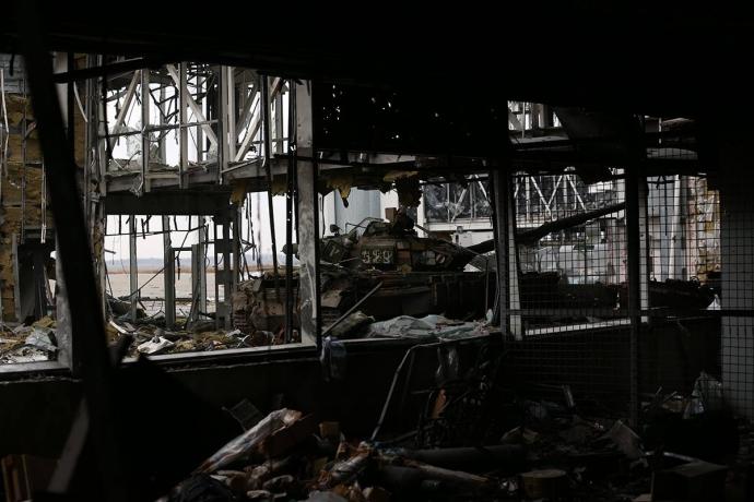 Українці вчасно розкрили брехню, яка була б на руку Кремлю - фотограф Сергій Лойко (3)