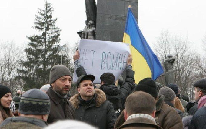 В Україні багато хто згоден жити за російськими зразками: з'явилася порада, як цього уникнути