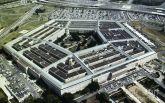 """Новый """"подарок"""" Путину: США сделали громкое заявление по Украине"""
