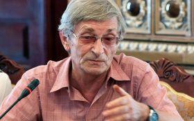Проблема якісної еліти в Україні ще не вирішена, нова революція стане катастрофою - Головаха