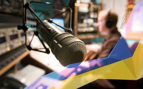 """Украинские квоты на ТВ: в Раде резко ответили недовольному """"Интеру"""""""