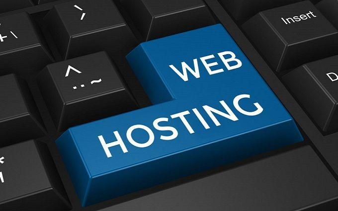 Хостинг: виртуальный, VPS или выделенный сервер?