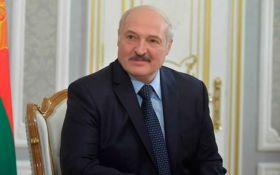 Довести страну до майдана - Лукашенко заявил о заговоре против белорусов