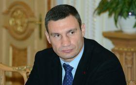 Он там будет, и точка: Кличко анонсировал строительство нового музея в центре Киева