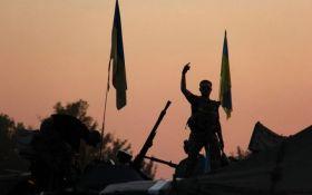 Отомстили за раненного побратима: в сети показали, как ВСУ мощно ударили по боевикам на Донбассе